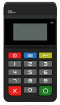 android-smart-card-pos